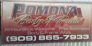 pomona body and paint 1200 x 600