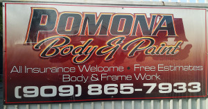 pomona body and paint