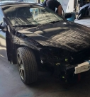 pomona body and paint shop all makes and models